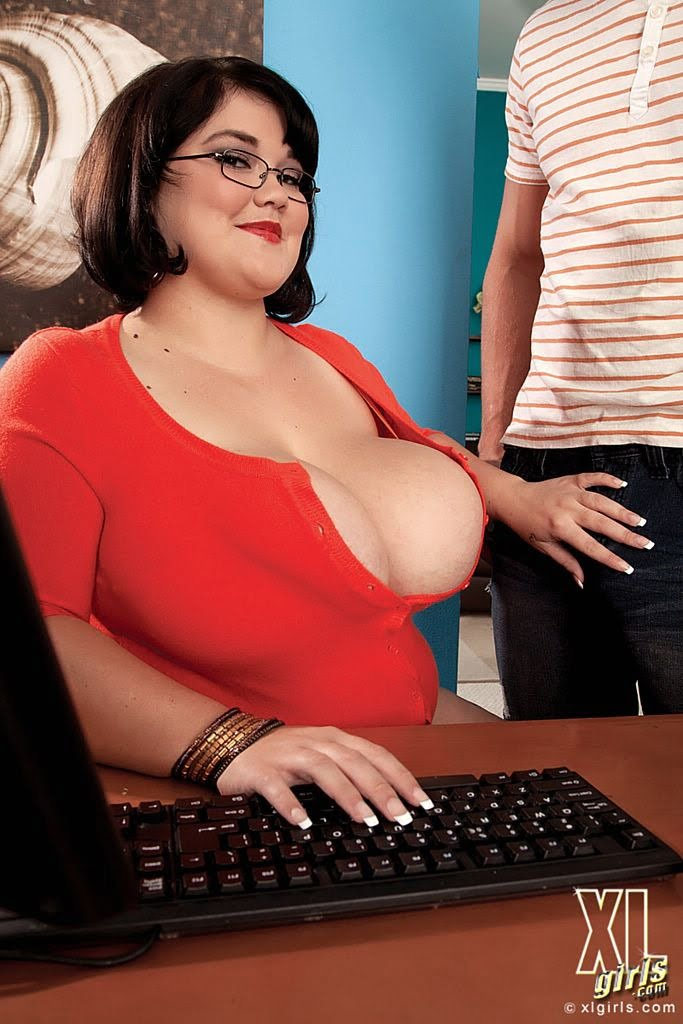 Bbw wife clair tits and pussy composites - 1 part 6